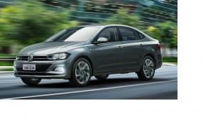 Volkswagen Jetta New Model Images
