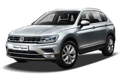 It's the Premium Sedan that redefines luxury, safety & style