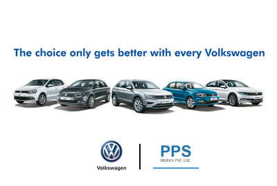 Waiting Period For VW Cars In Many Cities Is High This Navratri But Still Try Your Luck